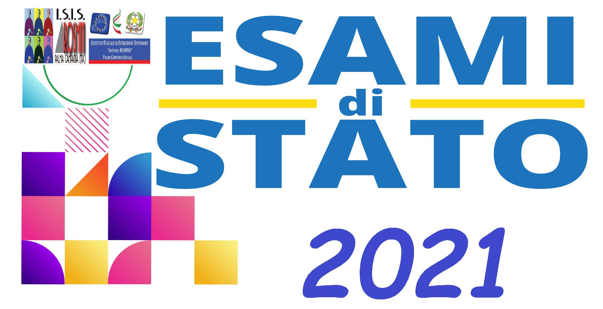 Homepage Istituto Scolastico   .isisrosmini.edu.it