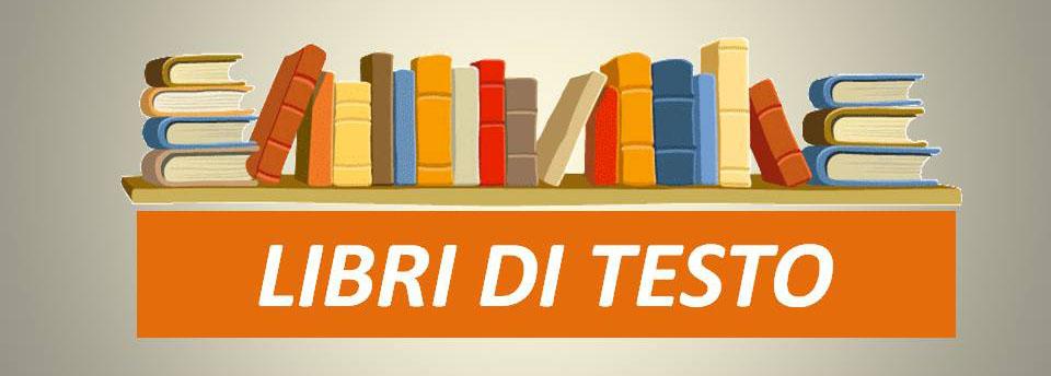 LIBRI DI TESTO A.S. 2019/2020 - www.isisrosmini.edu.it